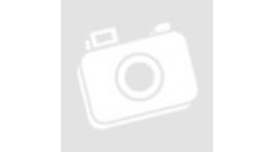 5f45259934b Kép 1/4 - Hasbro - Nerf N-Strike Elite MEGA - Magnus óriás szivacslövő  pisztoly